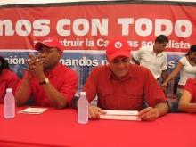 8-07-08-Fidel Ernesto Vásquez -.jpg
