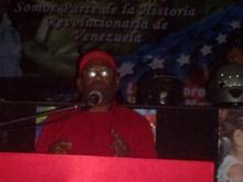 Acto Fuerza Motorizada-Fidel Ernesto Vásquez .jpg