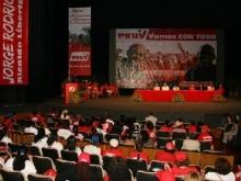 acto-mujeres-01-Fidel Ernesto Vásquez .jpg