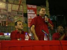Un solo gobierno-Fidel Ernesto Vásquez .jpg