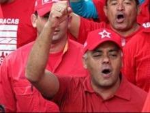 alcalde-de-caracasjorge-rodriguez-Fidel Ernesto Vásquez .jpg