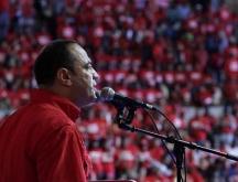 alcalde-de-sucre-jesse-Fidel Ernesto Vásquez .jpg