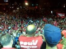 altamira-cierre-Fidel Ernesto Vásquez .jpg