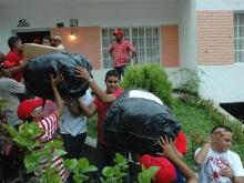 ambajada-haiti02-Fidel Ernesto Vásquez .jpg