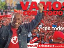 aristobulo-alcalde-Fidel Ernesto Vásquez .jpg