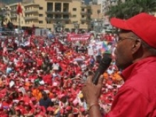 aristobulo-en-la-oleary-Fidel Ernesto Vásquez .jpg