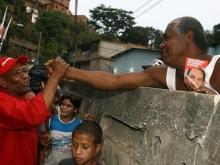 Aristóbulo en Petare-17-09-08-Fidel Ernesto Vásquez .jpg