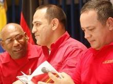 Aristobulo-Jesse y Diosdado-Fidel Ernesto Vásquez .jpg