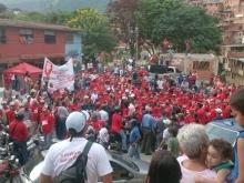 Aristóbulo recorrido en Petare-16-09-08-Fidel Ernesto Vásquez .jpg