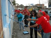aristobulo-voluntario-Fidel Ernesto Vásquez .jpg