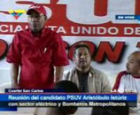 aristobulo-y-trabajadores-electricos-6-julio-2008-Fidel Ernesto Vásquez .png