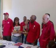 arranque de campaña-23-09-08-Fidel Ernesto Vásquez -.jpg