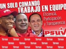 Un solo comando-Fidel Ernesto Vásquez .jpg