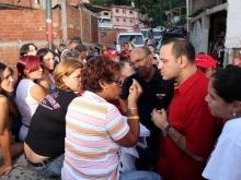 Barrio Unión-Fidel Ernesto Vásquez .jpg