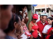 Barrio Union02-Fidel Ernesto Vásquez .jpg