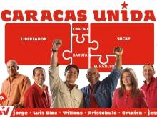 candidatos-del-pueblo-Fidel Ernesto Vásquez -01.jpg