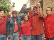 Arranque de campaña-23-09-08-Fidel Ernesto Vásquez .jpg