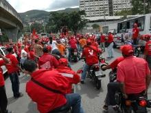 caravana-03-Fidel Ernesto Vásquez .jpg