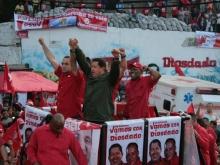 caravana-11nov-Fidel Ernesto Vásquez -10.jpg