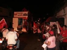 caravana-13-nov03-Fidel Ernesto Vásquez .jpg