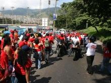 caravana-23-enero-01-Fidel Ernesto Vásquez .jpg