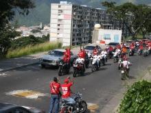 caravana-23-enero-02-Fidel Ernesto Vásquez .jpg