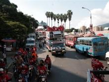 caravana-23-enero-03-Fidel Ernesto Vásquez .jpg