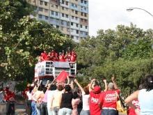 caravana-23-enero-04-Fidel Ernesto Vásquez .jpg