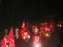 caravana-30-oct02-Fidel Ernesto Vásquez .jpg