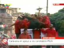 caravana-en-petare11-11-08-Fidel Ernesto Vásquez .jpg