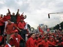 caravana petare-Fidel Ernesto Vásquez -06