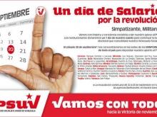 Cartel día de Salario-Fidel Ernesto Vásquez .jpg