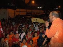 Aristóbulo en Catia-Fidel Ernesto Vásquez .jpg