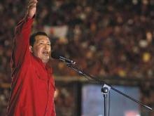 chavez-vamos-con-todo-Fidel Ernesto Vásquez .jpg