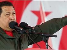 chavez1-Fidel Ernesto Vásquez .jpg