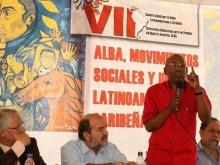 clausura-vii-cumbre-social-27-sept-2008_0-Fidel Ernesto Vásquez .jpg