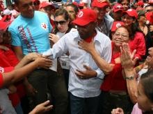 cne-01-Fidel Ernesto Vásquez .jpg