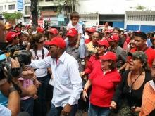 cne-04-Fidel Ernesto Vásquez .jpg