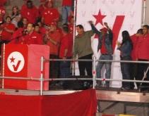 coliseo-Fidel Ernesto Vásquez -01.jpg