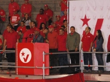 coliseo-Fidel Ernesto Vásquez -03.jpg