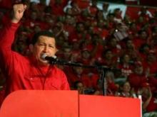 comandante-chavez-en-el-poliedro-28-sept-08-Fidel Ernesto Vásquez .jpg