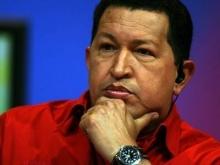 comandante presidente-Fidel Ernesto Vásquez .jpg