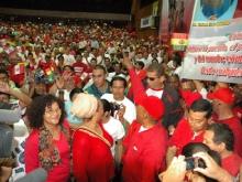 con-comlatin-01-Fidel Ernesto Vásquez .jpg