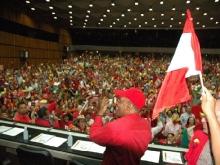 con-comlatin-02-Fidel Ernesto Vásquez .jpg