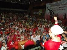 con-comlatin-04-Fidel Ernesto Vásquez .jpg