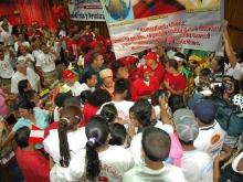 con-comlatin-09-Fidel Ernesto Vásquez .jpg