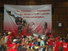 con-comlatin-10-Fidel Ernesto Vásquez .jpg