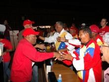con-deportistas-02-Fidel Ernesto Vásquez .jpg