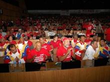 con-deportistas-03-Fidel Ernesto Vásquez .jpg