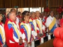 con-deportistas-04-Fidel Ernesto Vásquez .jpg